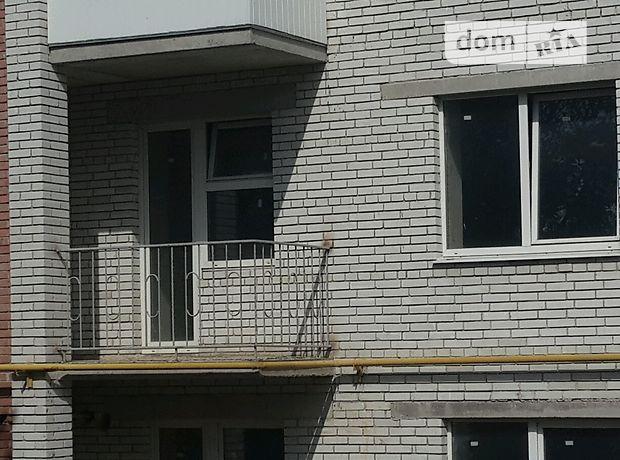 Продажа однокомнатной квартиры в Тернополе, на ул. Стуса Василия 19, район Кемпинг фото 1