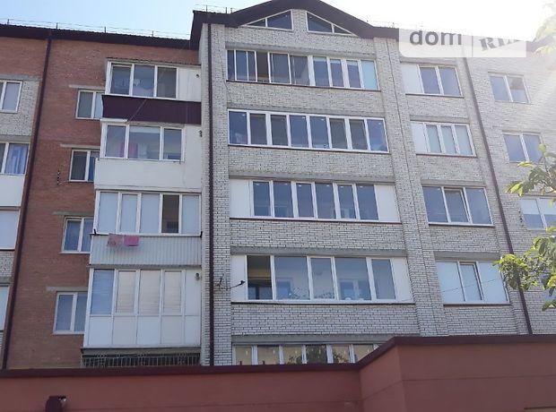 Продажа двухкомнатной квартиры в Тернополе, на ул. Стуса Василия район Кемпинг фото 1