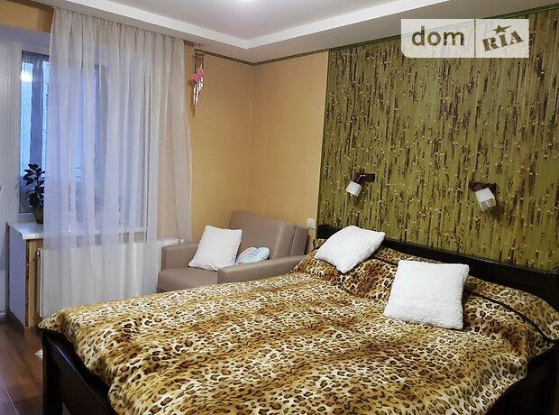 Продаж двокімнатної квартири в Тернополі на вул. Стуса Василя район Кемпінг фото 1
