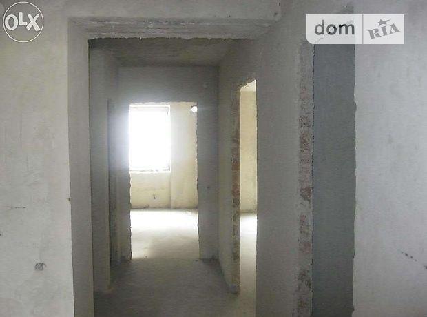 Продажа трехкомнатной квартиры в Тернополе, на ул. Зеленая район Кемпинг фото 2