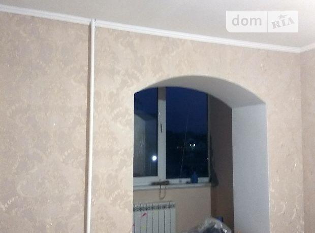 Продажа трехкомнатной квартиры в Тернополе, район Кемпинг фото 1