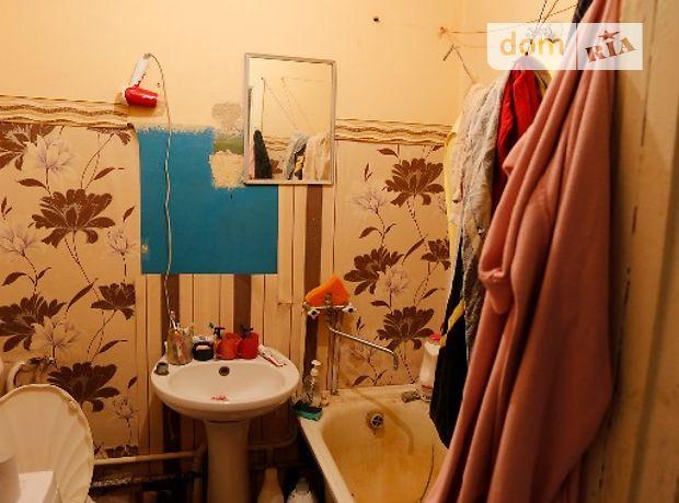 Продажа квартиры, 1 ком., Тернополь, р‑н.Кемпинг