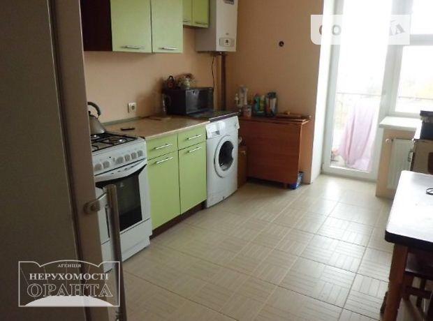 Продаж квартири, 1 кім., Тернопіль, р‑н.Кемпінг