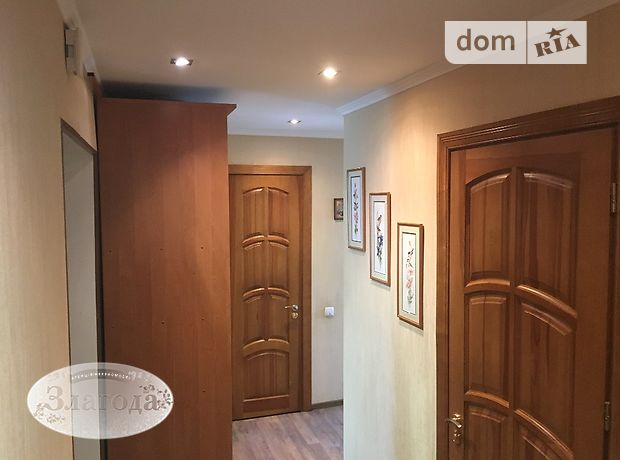 Продаж квартири, 2 кім., Тернопіль, р‑н.Кемпінг, Енергетична