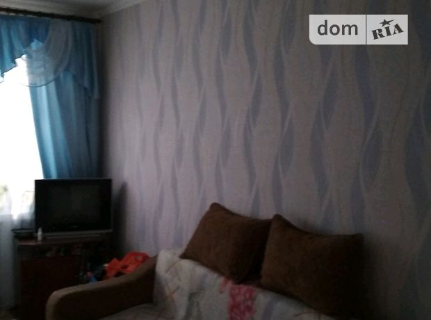 Продажа квартиры, 2 ком., Тернополь, р‑н.Кемпинг, Енергетичнаіо