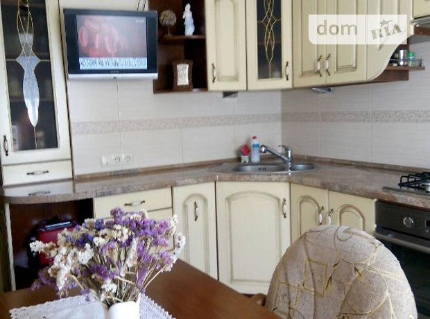 Продаж квартири, 3 кім., Тернопіль, р‑н.Кемпінг