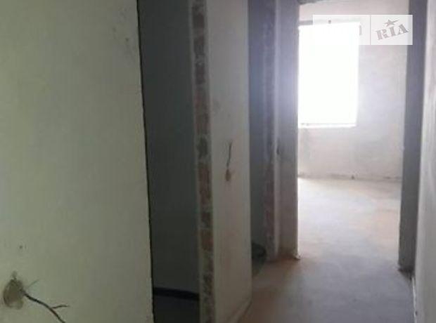 Продажа квартиры, 2 ком., Тернополь, р‑н.Кемпинг, Стуса