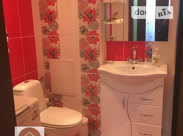 Продажа двухкомнатной квартиры в Тернополе, на ул. Бенцаля район Кутковцы фото 1