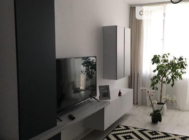 Продажа двухкомнатной квартиры в Тернополе, на ул. Золотогорская 3а, район Кутковцы фото 1