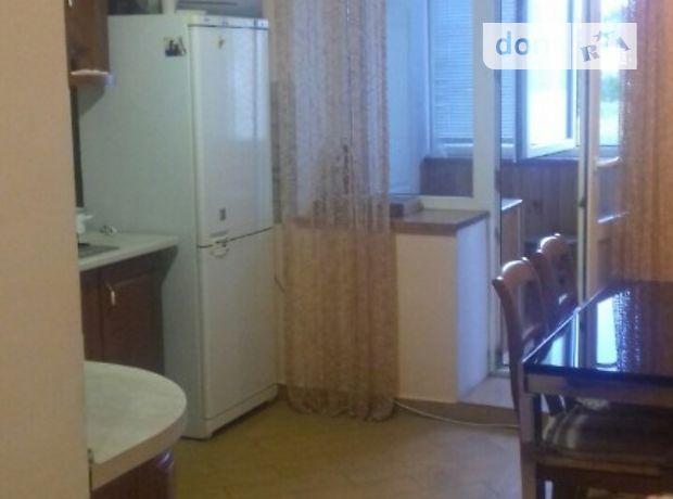 Продажа двухкомнатной квартиры в Тернополе, на ул. Золотогорская район Кутковцы фото 1