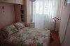 Продажа трехкомнатной квартиры в Тернополе, на ул. Золотогорская район Кутковцы фото 2