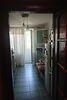 Продажа трехкомнатной квартиры в Тернополе, на ул. Золотогорская район Кутковцы фото 3