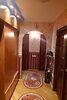Продажа трехкомнатной квартиры в Тернополе, на ул. Золотогорская район Кутковцы фото 4