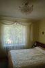 Продажа трехкомнатной квартиры в Тернополе, на ул. Золотогорская район Кутковцы фото 6