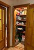 Продажа трехкомнатной квартиры в Тернополе, на ул. Золотогорская 9, район Кутковцы фото 1