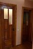 Продажа трехкомнатной квартиры в Тернополе, на ул. Золотогорская 9, район Кутковцы фото 2