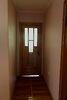 Продажа трехкомнатной квартиры в Тернополе, на ул. Золотогорская 9, район Кутковцы фото 5