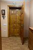 Продажа трехкомнатной квартиры в Тернополе, на ул. Золотогорская 9, район Кутковцы фото 7