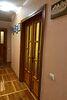 Продажа трехкомнатной квартиры в Тернополе, на ул. Золотогорская 9, район Кутковцы фото 8