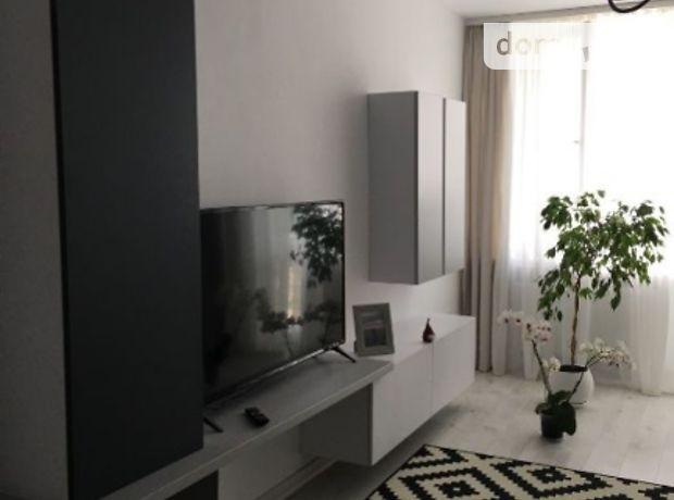 Продажа двухкомнатной квартиры в Тернополе, район Кутковцы фото 1