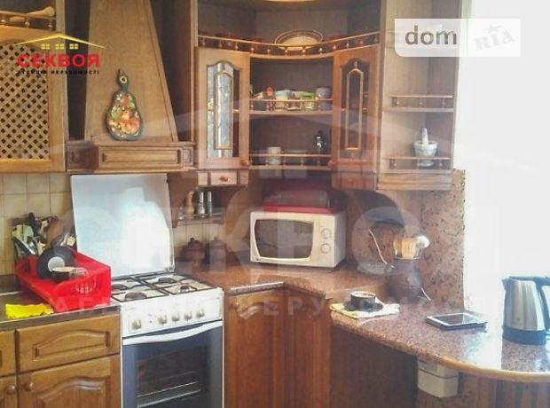 Продажа квартиры, 2 ком., Тернополь, р‑н.Кутковцы, Золотогірська