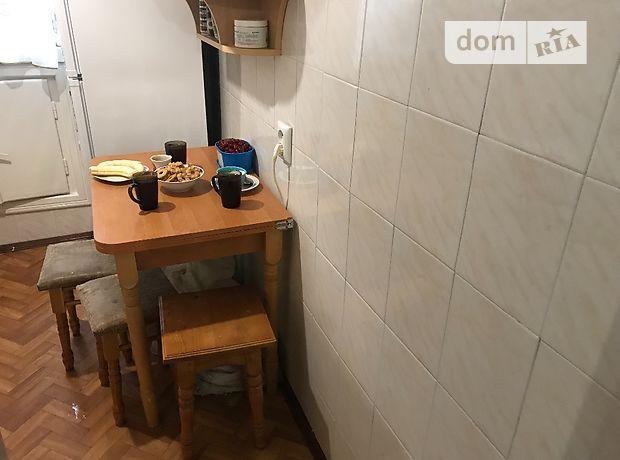 Продажа квартиры, 1 ком., Тернополь, Леси Украинки улица