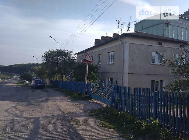 Продажа квартиры, 3 ком., Тернополь, c.Мишковичи