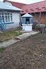 Продажа двухкомнатной квартиры в Тернополе, район Настасов фото 3
