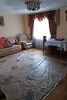Продажа двухкомнатной квартиры в Тернополе, район Настасов фото 8