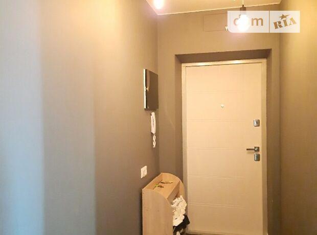 Продаж трикімнатної квартири в Тернополі на вул. Наливайка район Новий світ фото 1