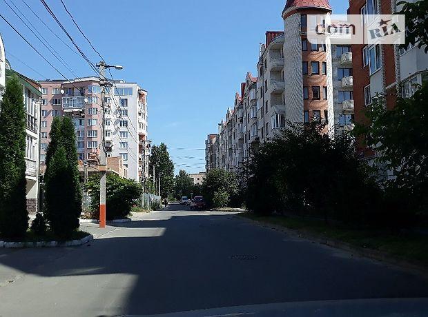 Продажа четырехкомнатной квартиры в Тернополе, на Березова вулицяВид на озеро район Новый свет фото 1