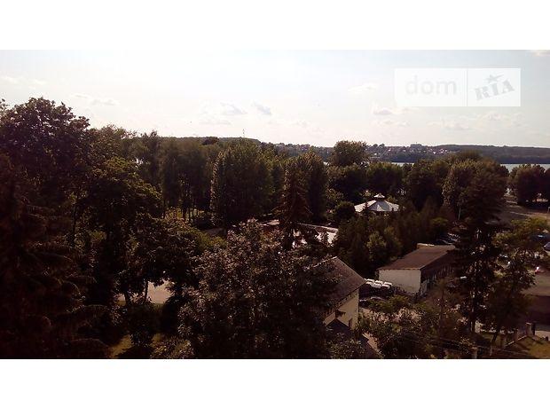 Продажа четырехкомнатной квартиры в Тернополе, на ул. Билецкая район Новый свет фото 1