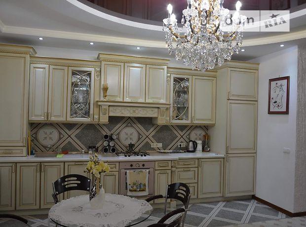 Продажа квартиры, 3 ком., Тернополь, р‑н.Новый свет, Ділова