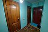 Продажа трехкомнатной квартиры в Тернополе, на ул. Нечая Даниила Полковника район Новый свет фото 3