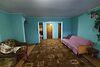 Продажа трехкомнатной квартиры в Тернополе, на ул. Нечая Даниила Полковника район Новый свет фото 4