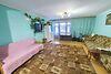 Продажа трехкомнатной квартиры в Тернополе, на ул. Нечая Даниила Полковника район Новый свет фото 2