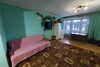 Продажа трехкомнатной квартиры в Тернополе, на ул. Нечая Даниила Полковника район Новый свет фото 5