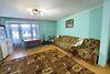 Продажа трехкомнатной квартиры в Тернополе, на ул. Нечая Даниила Полковника район Новый свет фото 6