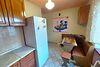 Продажа трехкомнатной квартиры в Тернополе, на ул. Нечая Даниила Полковника район Новый свет фото 7