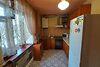 Продажа трехкомнатной квартиры в Тернополе, на ул. Нечая Даниила Полковника район Новый свет фото 8