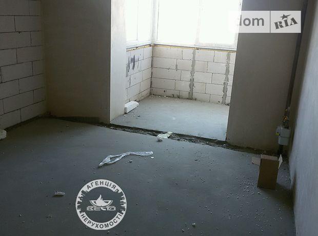 Продажа квартиры, 2 ком., Тернополь, р‑н.Новый свет, Котляревского улица