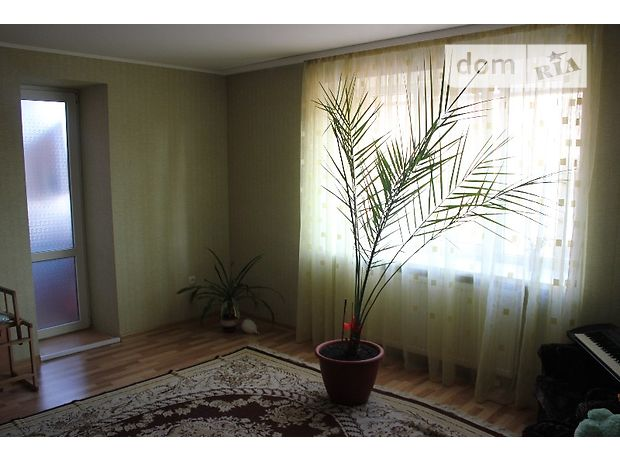 Продажа пятикомнатной квартиры в Тернополе, на Наливайка 1а район Новый свет фото 1