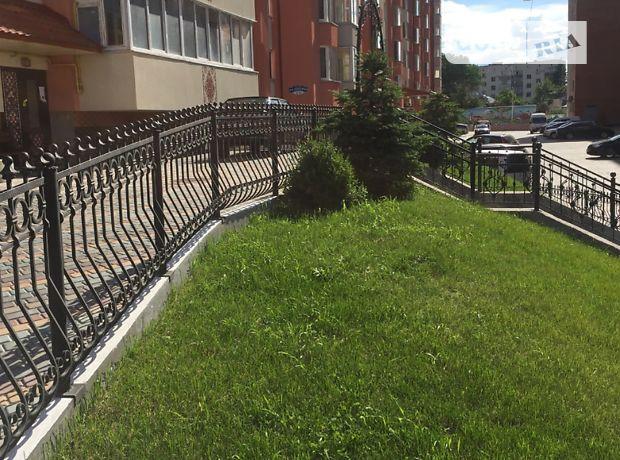 Продаж квартири, 3 кім., Тернопіль, р‑н.Новий світ, Наливайка