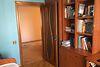 Продаж чотирикімнатної квартири в Тернополі на вул. Березова район Новий світ фото 3