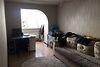 Продаж чотирикімнатної квартири в Тернополі на вул. Березова район Новий світ фото 5
