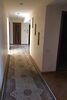 Продаж чотирикімнатної квартири в Тернополі на вул. Березова район Новий світ фото 8