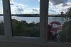 Продаж чотирикімнатної квартири в Тернополі на вул. Березова район Новий світ фото 1