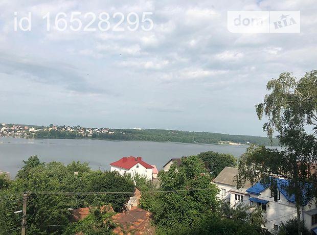 Продажа двухкомнатной квартиры в Тернополе, на ул. Березовая район Новый свет фото 1