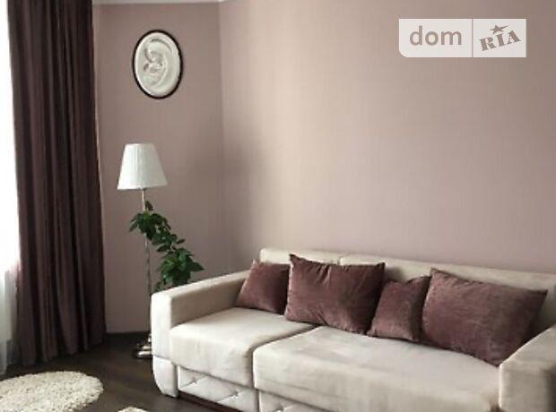 Продажа однокомнатной квартиры в Тернополе, на ул. Березовая район Новый свет фото 1