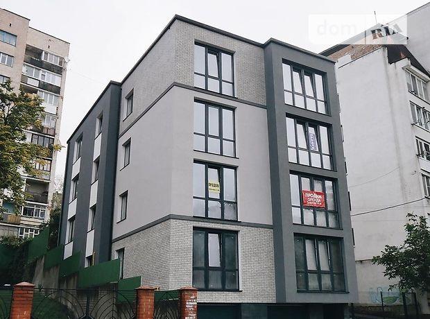 Продажа трехкомнатной квартиры в Тернополе, на ул. Билецкая 1, район Новый свет фото 1